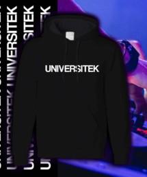 Sweat Universitek